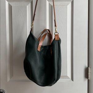 GAP HOBO bag!